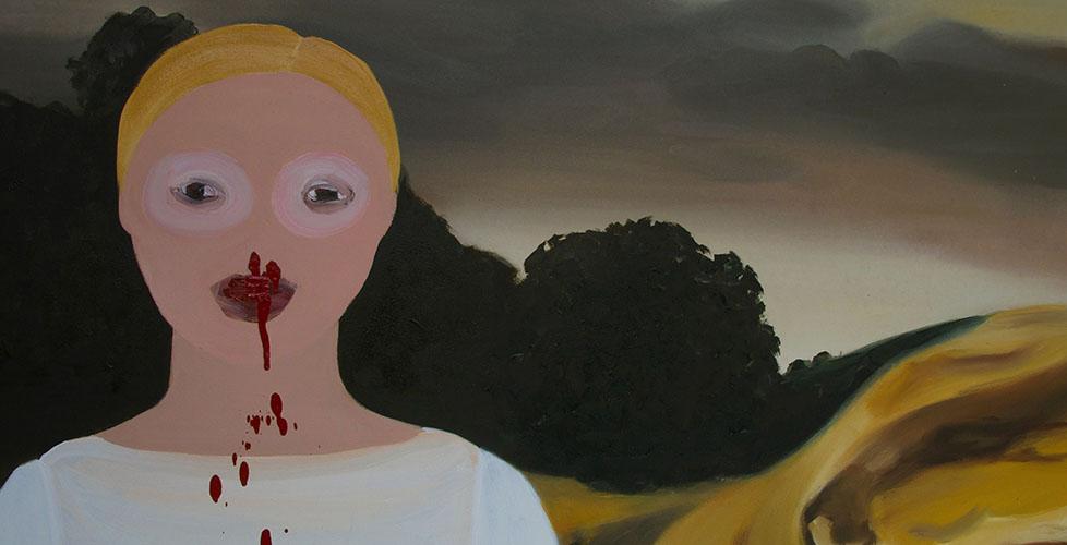 Kirsa-Andreasen-Art-Fairs