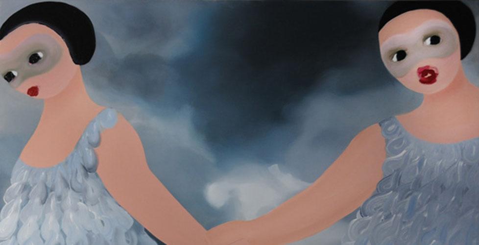 Kirsa-Andreasen-Painting-Natures